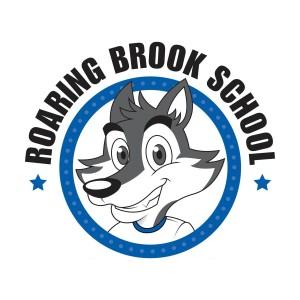 Roaring Brook School