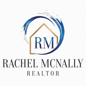 Rachel McNally, REALTOR