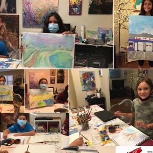 Art Mira Studio