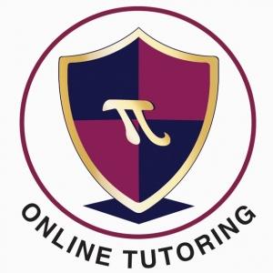 Arya Math Academy Tutoring Program