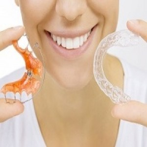 Orthodontic Associates in Columbia