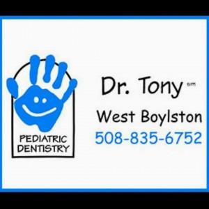 Pediatric Dentistry of West Boylston