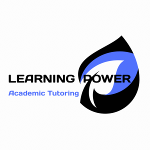 Learning Power Academics K-12 Private Tutoring