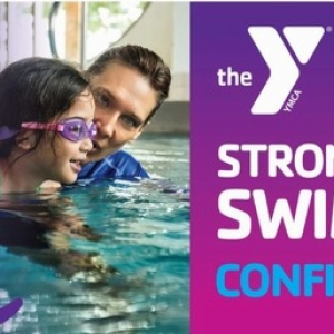 Andover/North Andover YMCA Aquatics