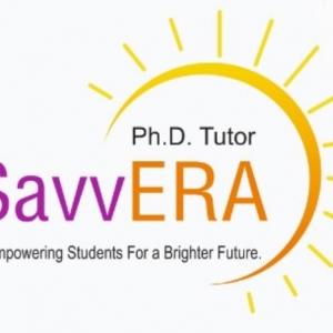 Savvera, Learning Center