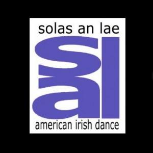 Solas An Lae The School of American Irish DanceIrish Dance