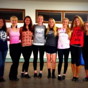 Stissing Loft School of Dance