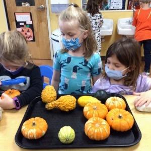 Cincinnati, OH Events: Goddard Kindergarten OPEN Registration