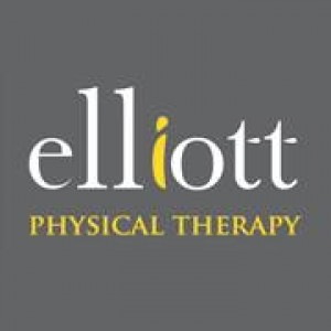 Elliott Physical Therapy-Mansfield