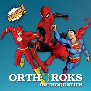 Orthoroks Orthodontics
