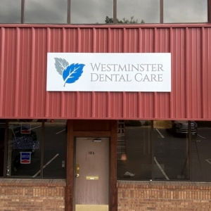 Westminster Dental Care