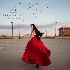 Sara Hilton Photography