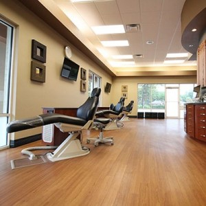 Dau Orthodontics - New Tampa & Lutz