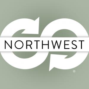 Bookmans Entertainment Exchange- Northwest