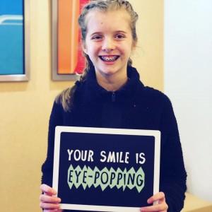 Hannah Orthodontics (Lenexa & Shawnee)