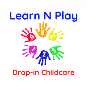 Learn N Play Drop-In Childcare