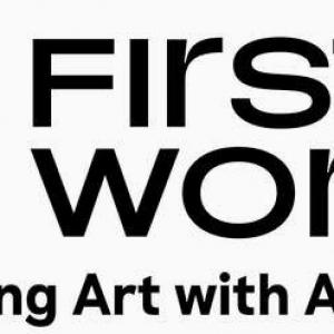 FirstWorks