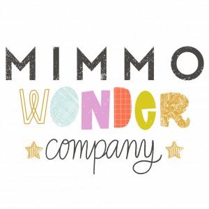 MIMMO Wonder Company