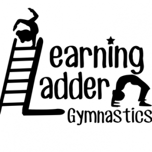 Learning Ladder Gymnastics