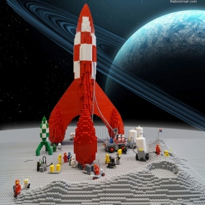 Red Bank, NJ Events: Sunday STEM Club: Space Science