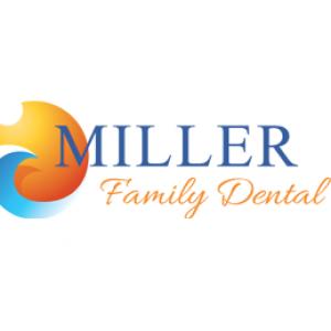 Miller Family Dental - Torrance