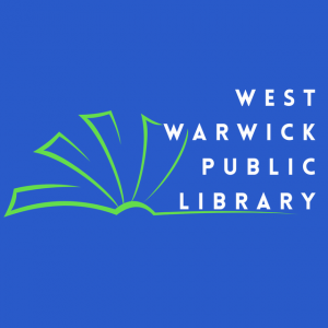 West Warwick Public Library