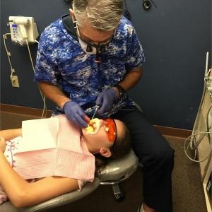 Tollgate Orthodontics