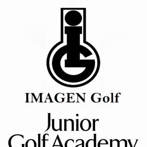 Imagen Golf - Golf Better Guaranteed