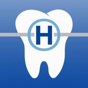 Halvorsen Orthodontics - Mark Halvorsen DMD