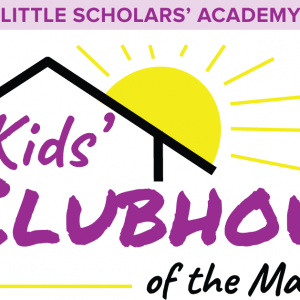 Kids' Clubhouse of the Main Line