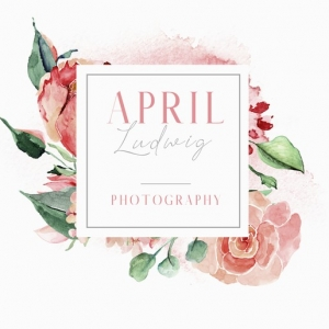 April Ludwig Photography