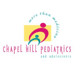 Chapel Hill Pediatrics and Adolescents, P.A.