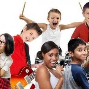 Shore Music Academy