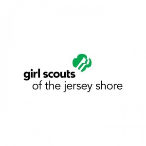 Girl Scouts of the Jersey Shore