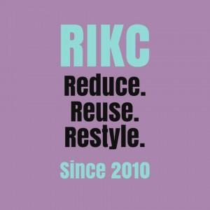 RI Kids Consignment LLC