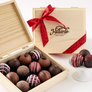 Hilliards Candy - Easton