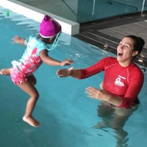 British Swim School - Hudson Valley