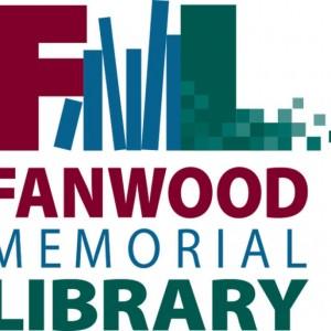Fanwood Memorial Library
