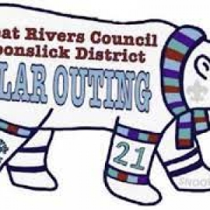 Things to do in Columbia, MO: Polar Outing