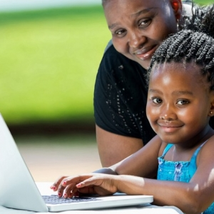 Things to do in Madison, WI for Kids: Virtual Open House, eAchieve Academy - Wisconsin
