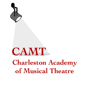 CHS Academy Of Musical Theatre