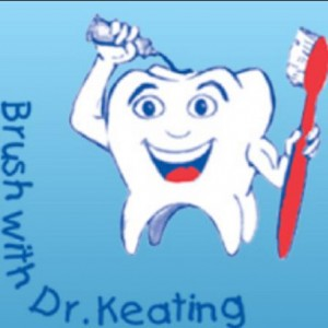 Keating Kids Dentistry