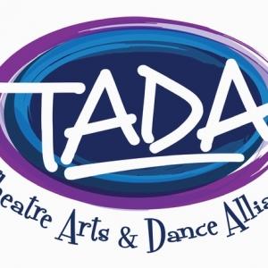Theatre Arts and Dance Alliance
