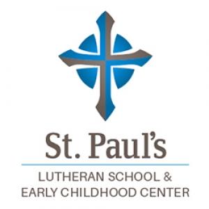 St. Paul's Lutheran Church, School & Early Childhood Center - Oconomowoc