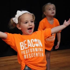 Beacon Performing Arts Center