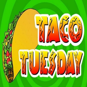 Things to do in Peoria, AZ: Taco Tuesday Weekly Food Truck PopUP