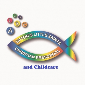 Upton's Little Saints Christian Preschool and Childcare LLC