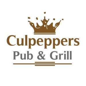 Jimmy's Culpeppers Pub & Grill