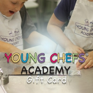 Young Chefs Academy of North Solon, OH