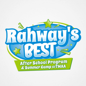 RAHWAY'S BEST AFTER SCHOOL PROGRAM & SUMMER CAMP @TMAA